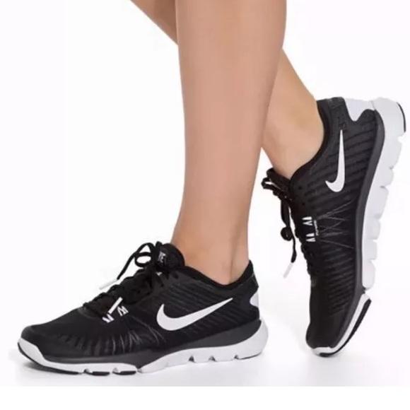 9f61cf45535b5 Women s Nike Flex Supreme TR 4